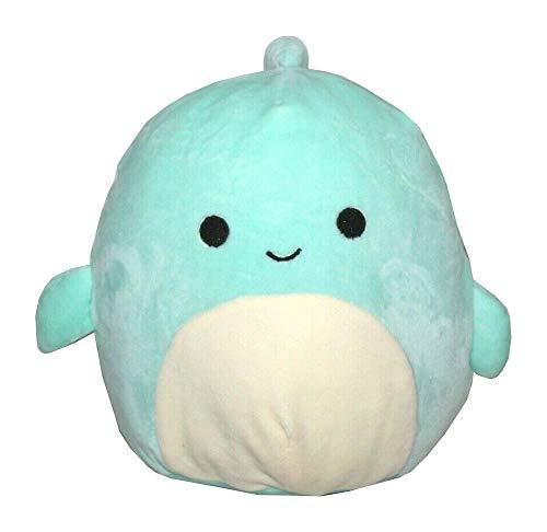 Best Plush Pillows