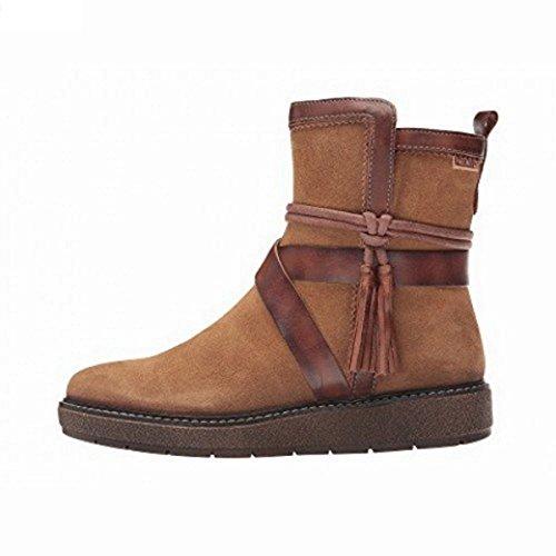 Pikolinos W2H-8783SE Women Boots