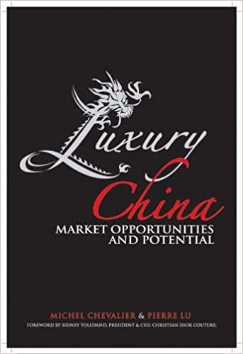 870e5afbb8e Luxury China  Market Opportunities and Potential  Michel Chevalier ...