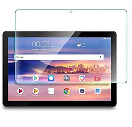 Icod9 Tablet Tempered Glass Guard for Lenovo Tab M10
