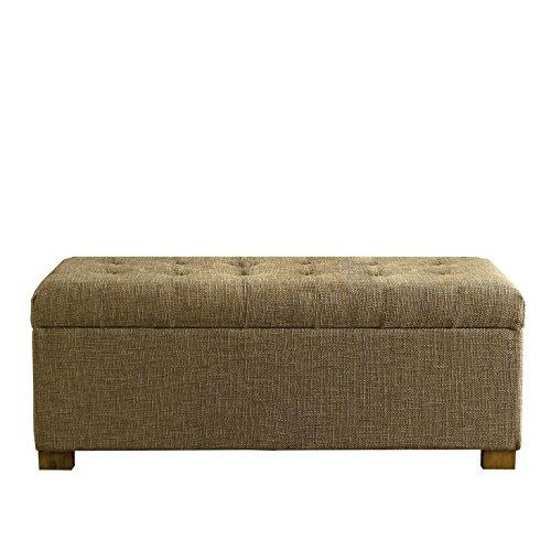 k7378 storage bench