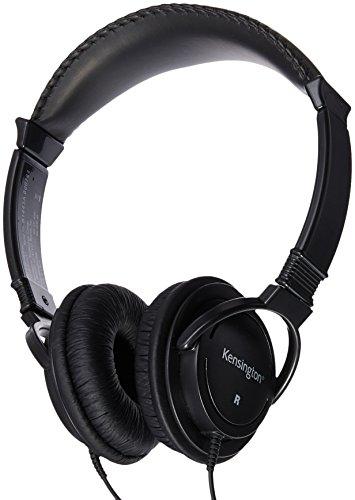 KMW33137 - Kensington Hi-Fi Headphones
