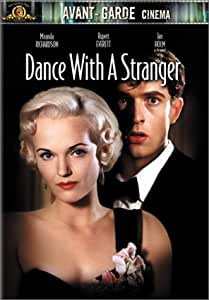 Dance with a Stranger