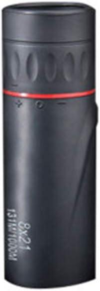 GXYAS - Telescopio monocular Ajustable para cámara fotográfica (Alta definición, tamaño pequeño), diseño de pájaro montañero