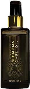 Sebastian Dark and Styling Oil, 3.2 oz.