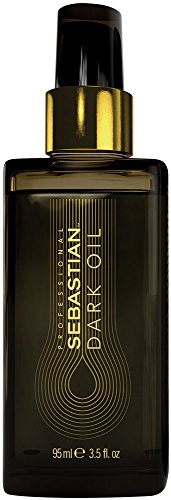 Sebastian Dark and Styling Oil, 3.2 oz.