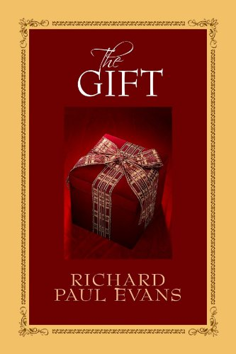 the-gift-center-point-platinum-fiction-large-print