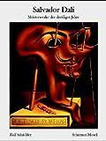 img - for Salvador Dali book / textbook / text book