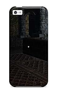 AmandaMichaelFazio JbJqmGl4801MpqgC Case Cover Skin For Iphone 6 plus (5.5) (thief The Dark Project )