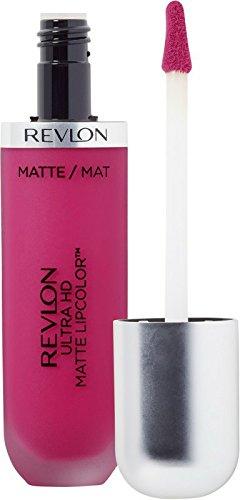 revlon-ultra-hd-matte-lipcolor-hd-addiction