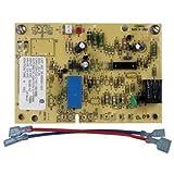 Cleveland KE003660 Ignition Control Module For Cleveland Kettle Series Kgl-T Oem Ke003660 441188