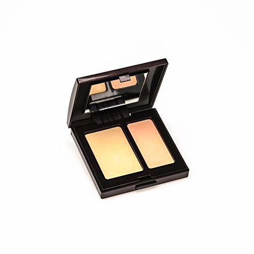 laura-mercier-secret-camouflage-sc-2