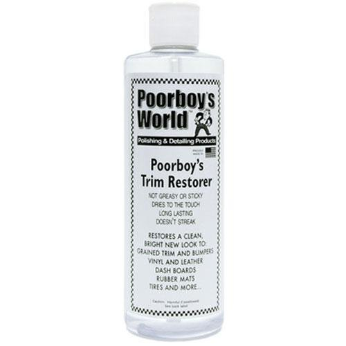 poorboys-world-trim-restorer-16-oz-best-car-clean-wash-products-reviews