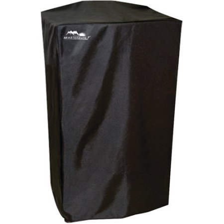 masterbuilt-30-electric-smokehouse-smoker-cover