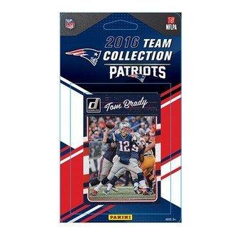 football cards patriots - 9