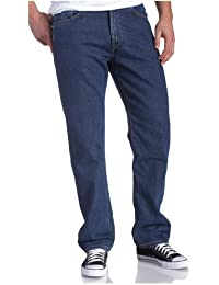 Men's 505 Big & Tall Regular Fit Jean