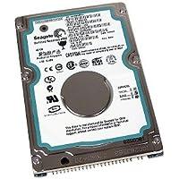 Seagate ST94019A 40GB UDMA/100 4200RPM 2MB 2.5 Notebook Hard Drive