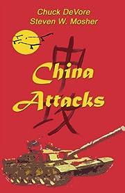 China Attacks