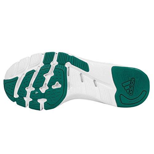 Adidas Women's adipure 360.2 W Training Shoe