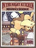In the Night Kitchen (Caldecott Collection) Publisher: HarperCollins; Anv edition