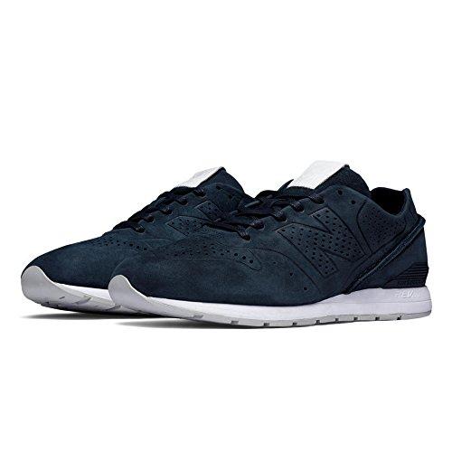 Sneaker Balance Uomo New Blue 996 Blu qBRxzaaPw