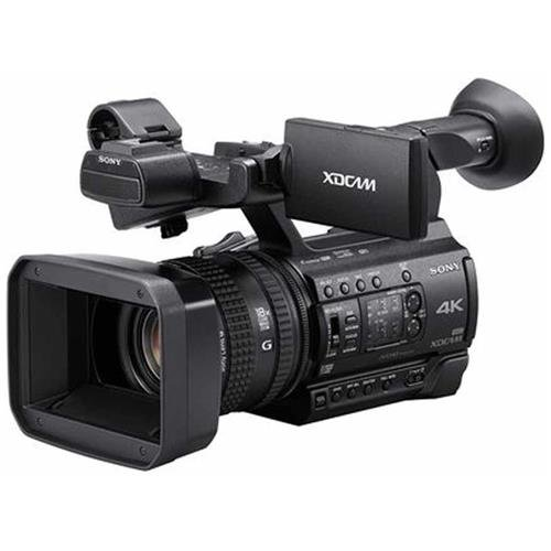 Sony PXW-Z150 4K XDCAM Camcorder for sale  Delivered anywhere in USA