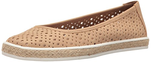 A2 by Aerosoles Womens Trust Fund Slip-on Loafer