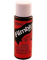 Eulenspiegel Film bloed helder, 1 verpakking (1 x 20 ml)