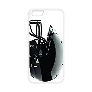 Generic Cell Phone Cases For Apple Iphone 5C Cell Phone Design With USA Football niy-hc35C85C17