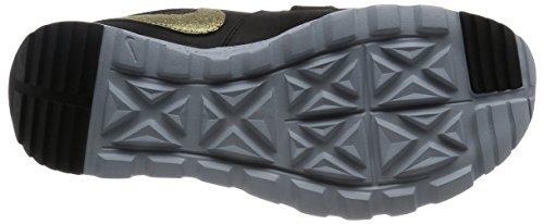 Qs Noir Trainerendor Or Gris Hommes Chaussures Mtallis De Or L Nike Pour Skateboard loup noir Gris 8wCEq1xTd