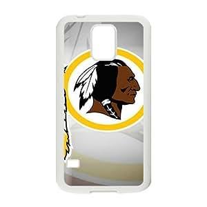 iPhone 4 4S Black Hardshell Case kitten daisy flowers White Desin Images Protector Back Cover