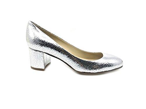 MainApps Silver 167 Sofia RUSCONI con Silver Donna Tacco FABIO Ballerina 870x1q