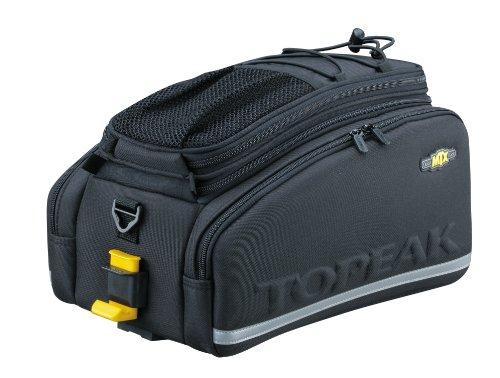 Topeak wedge bag MTX TrunkBag DX by Topeak (Image #1)