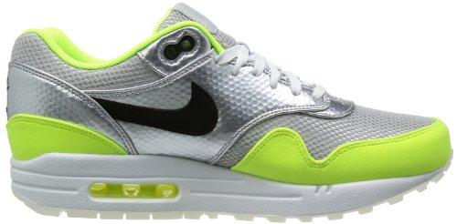 Nike Air Max 1 Fb Premium Mænds Løbesko UY1XNnYI9