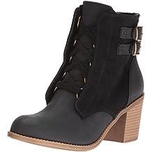 Roxy Women's Tempe Boot