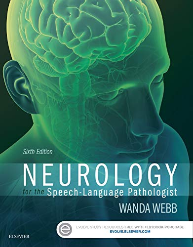Neurology for the Speech-Language ()