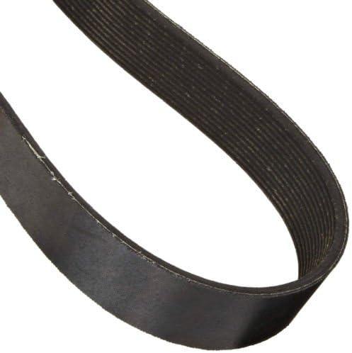 **NEW** DELTA LATHE Tool Part 1340949 V-Belt 250 J 3 LA200 46-250 Type 1/&2