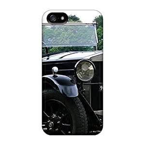 Cute High Quality For SamSung Note 3 Phone Case Cover 1925 Fiat Cases