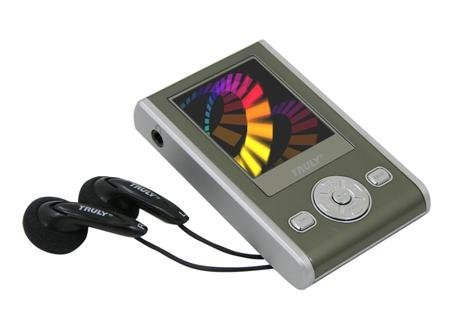 Victory Viewer Pic-N-Roll 512 MB MP3 Player and Player Photo 512 Viewer (Silver) 141[並行輸入] B0007V8EU0, 中古DVDもんきーそふと:fefe5451 --- sharoshka.org