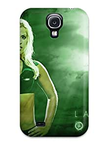 case for mobiephone's Shop Christmas Gifts 8810098K853209375 boston celtics cheerleader basketball nba NBA Sports & Colleges colorful Samsung Galaxy S4 cases