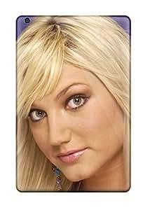 For Ipad Mini/mini 2 Protector Case Brooke Hogan 10 Phone Cover