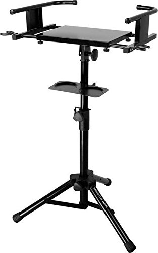 VocoPro  MS-76 TV Monitor Stand