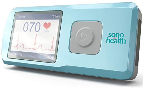 Most Popular Heart Rate Monitors