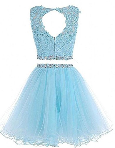Buy turquoise homecoming dress