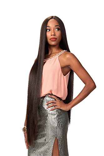 Zury Sis Beyond Your Imagination Lace Front Wig BYD-LACE H ALANI (SOM RT BURGUNDY)