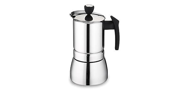 Amazon.com: Grunwerg Cafe Ole italiano sytle Espresso ...
