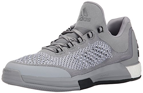 2015 adidas basketball shoes