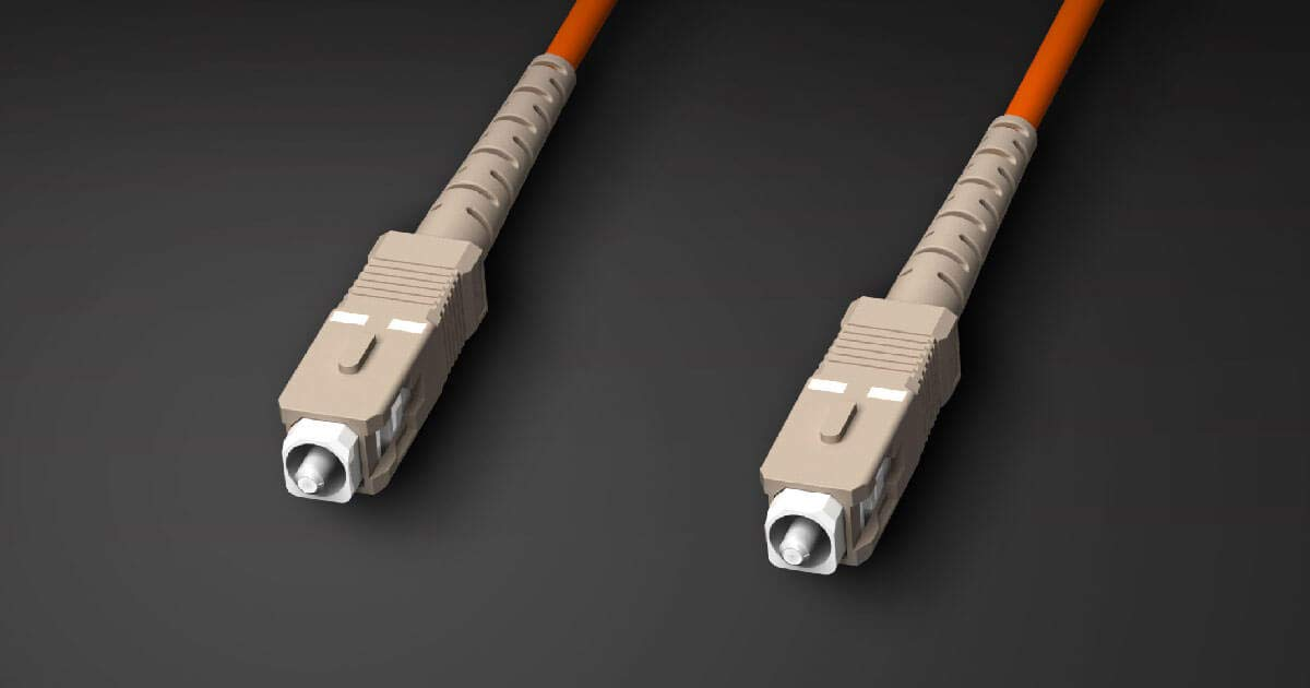 Alva Stage or Studio Cable (MADI1S)