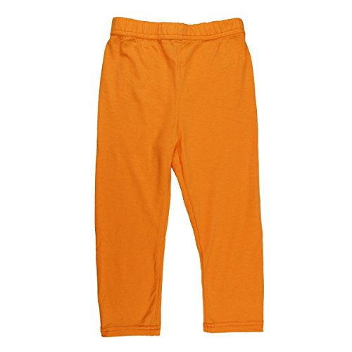 bebone-toddler-kids-full-ankle-length-dance-leggings-orange6t
