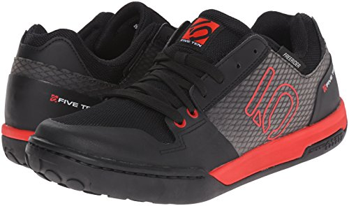 Five Ten Freerider Contact Zapatos multifunción black / red